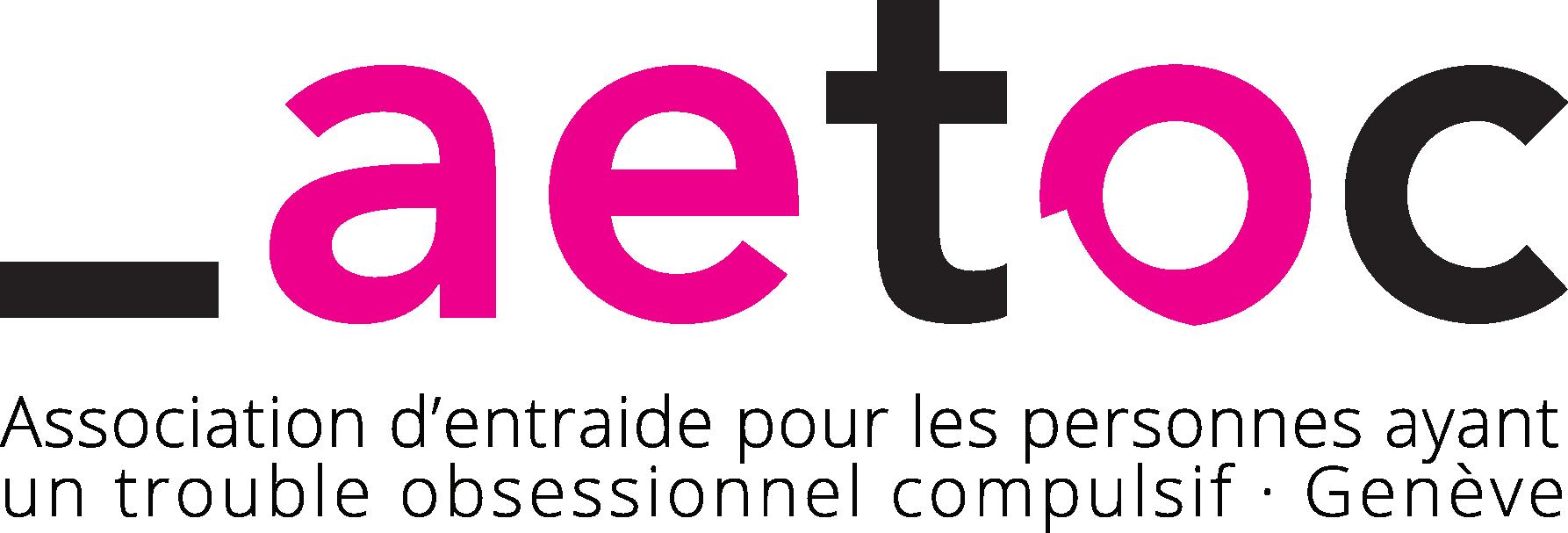 AETOC